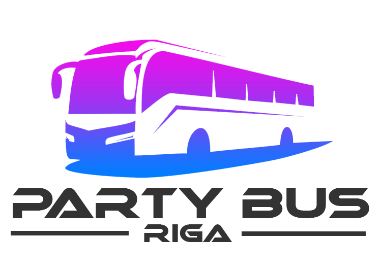 Party Bus Riga